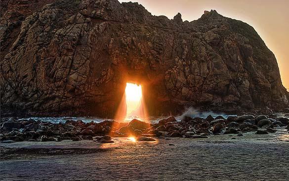25 κορυφαία μέρη για να δεις το ηλιοβασίλεμα (6)