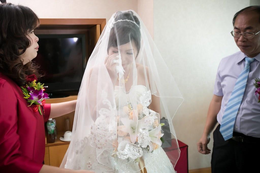 1011111婚禮紀錄CR