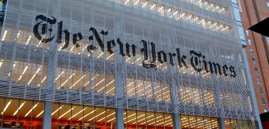 FIRE Op-Ed Part of 'New York Times' Debate on Campus Sexual Assault - FIRE