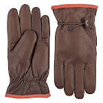 Hestra Reidar Glove