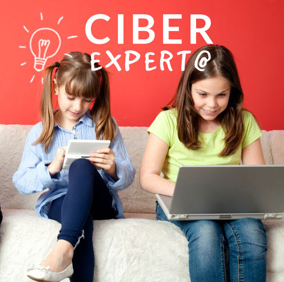 http://www.ciberexperto.org/ciberexpert/