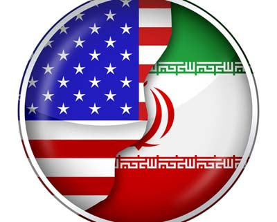 http://www.worldpress.org/images/articles/iran-vs-u.s..jpg