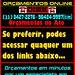 11-3427-2276-dedetizadorasdesp