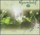 Barakaya - CD