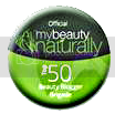 beautyblogger photo dabur_beauty_blogger_zpsl6sg3nwb.png