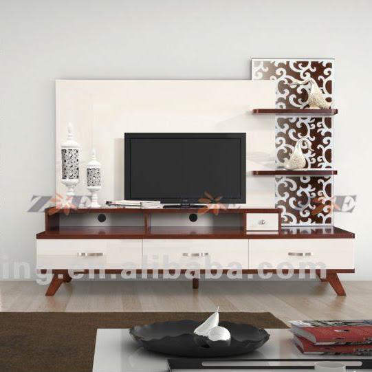 Inspirational Living Room Ideas Living Room Design Modern Style Modern Tv Panel Designs For Living Room