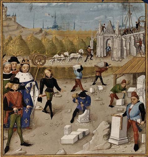 Bâtisseurs de cathédrale.jpg