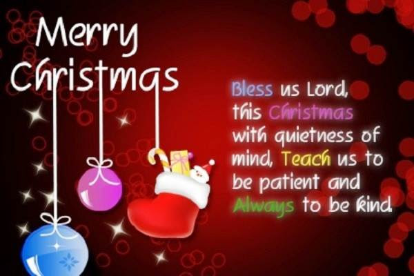 Christmas greeting phrases in english ucap natal christmas greeting sayings precious sayings m4hsunfo