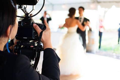 services  favorite vendors weddings  lydia