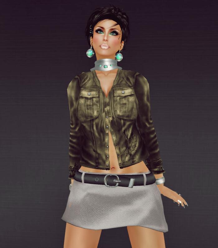 Poisson camisa, Joyas BC, Emotions y Sassy!_001