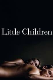 [VER-HD] Little Children 2006 Película completa