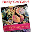 Why 'Polymer Clay Color Inspirations' Made Me Cry