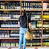 शराब की ऑनलाइन डिलीवरी के बहाने संजय बारू से की साइबर धोखाधड़ी