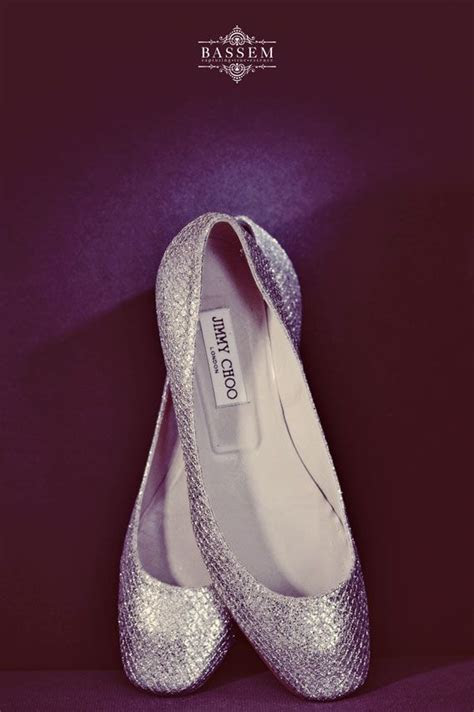 jimmy choo bridal shoes toronto wedding photographer www