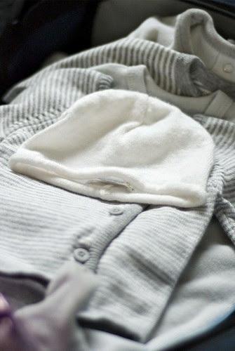 Viggos pyjamas C