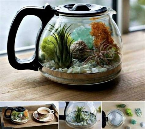 upcycling projects ideas  pinterest