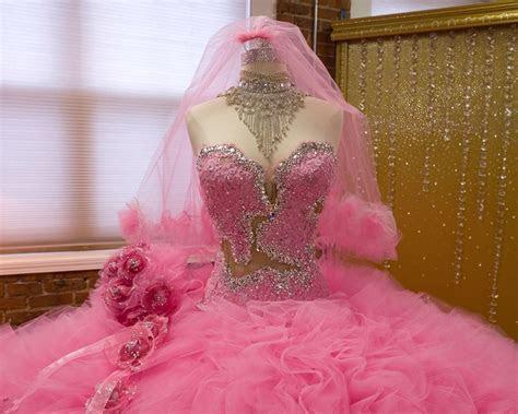 My Big Fat American Gypsy Wedding's Sondra Celli Talks