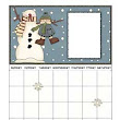 21 Free Printable Calendars - Monthly Calendar, Photo Calendars