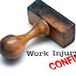 5 Mistakes to Avoid to Protect Your Work Injury Claim