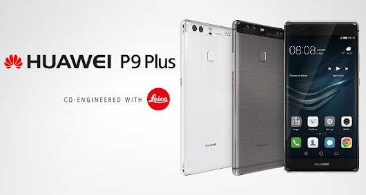 Review – HUAWEI P9 Plus on concert photography
