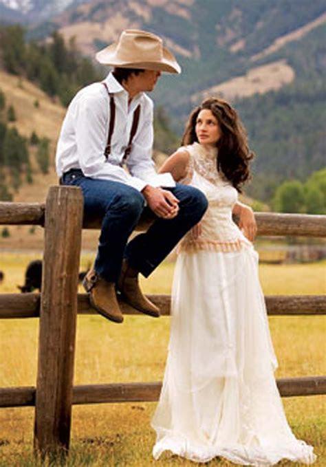 Cheap Western Wedding Ideas   Bridal Market, including