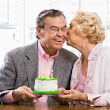 You Are Never Too Old To Party - Adultcare Assistance Homecare