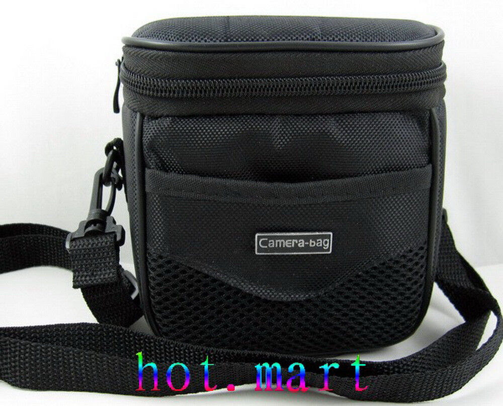 camera case for fujifilm Finepix S8600 S9400 S8450 S6850