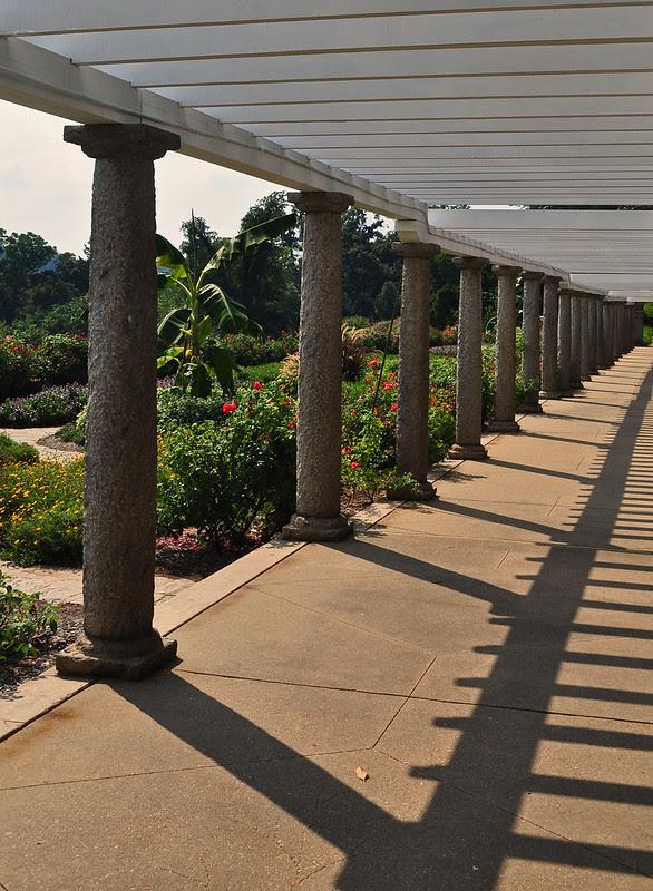 Italian Garden (3)
