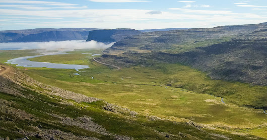 Why you should visit Iceland's Westfjords - Wandering Wagars
