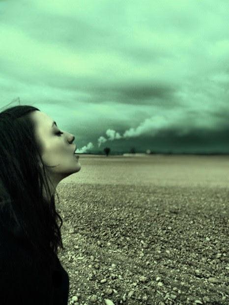 To_breathe_the_sky__by_pokad
