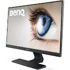 "BenQ GL2580H - 24.5"" LED Monitor - FullHD"