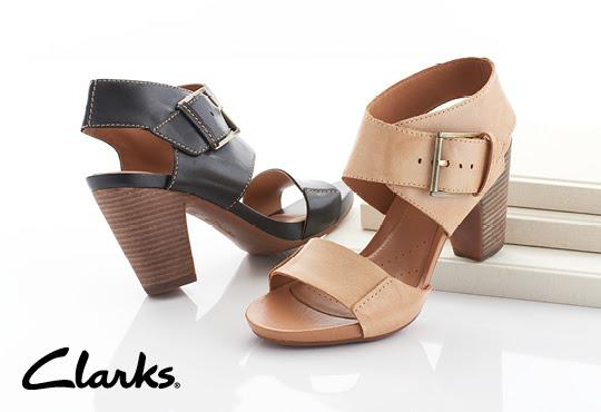 Sandals Aerosole Aerosole Womens Aerosole Zappos Sandals Zappos Sandals SandalsClarks Womens SandalsClarks SandalsClarks Womens DHEW29I