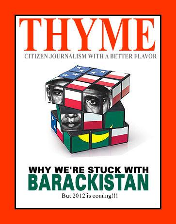 thyme0320