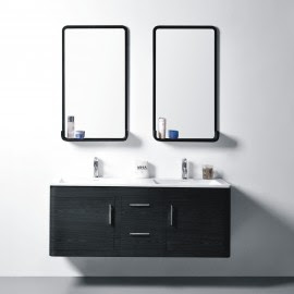 Bathroom Vanities Wall Mount Vanities Toronto Canada Virta