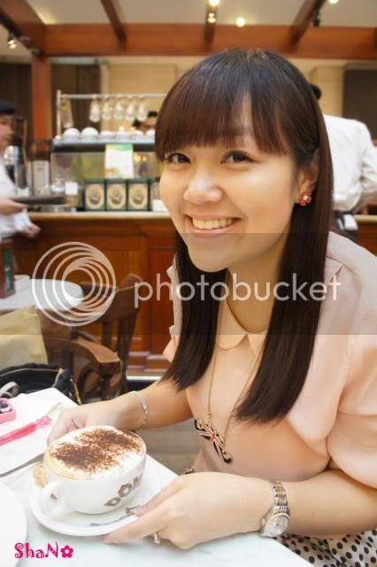 photo 7_zpsf6fa010c.jpg