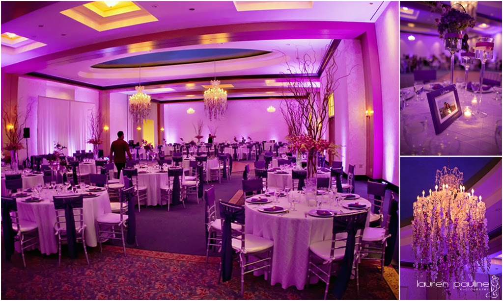 Affordable Wedding Halls