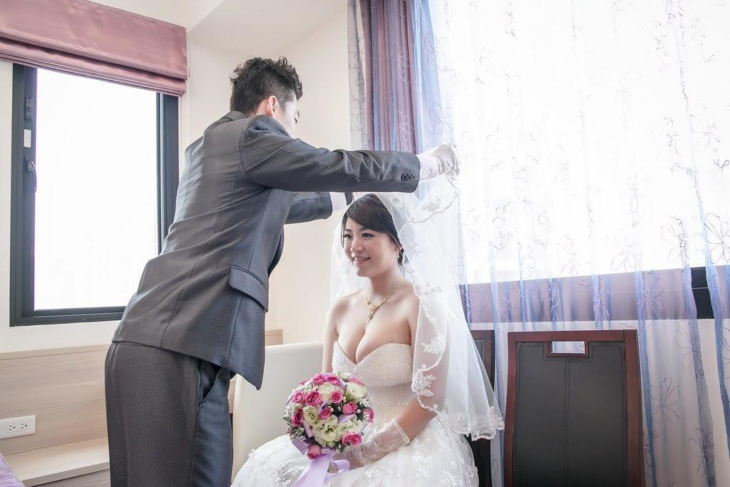 承威&雅芳 婚禮紀錄 (31)