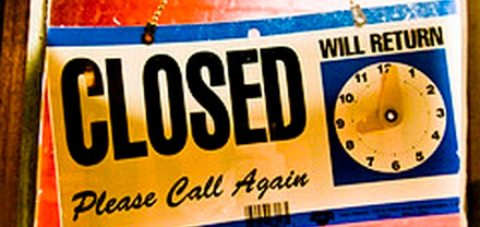 Shut it down: Blue Shield of California plans 4-day closure to help save $4M