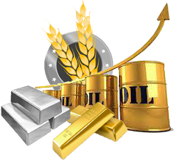 Mcx Commodity News and Mcx Free Tips
