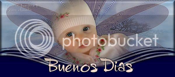 Chavela- Dulce despertar by Josefina T
