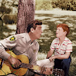 Mayberry R.I.P.