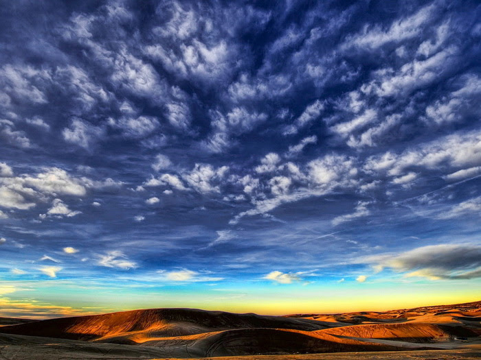 awesome-sky pictures