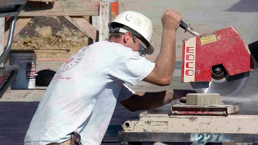 Report: Dayton construction boom continues - Dayton Business Journal
