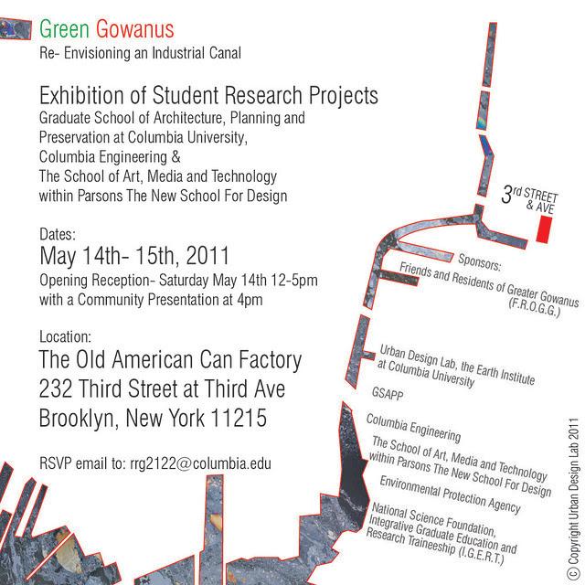 Gowanus-Invite-0001