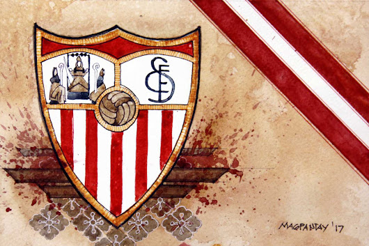 Champions League: Kein Hollywood in Sevilla » abseits.at