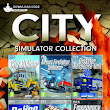 City Simulator Collection - PC