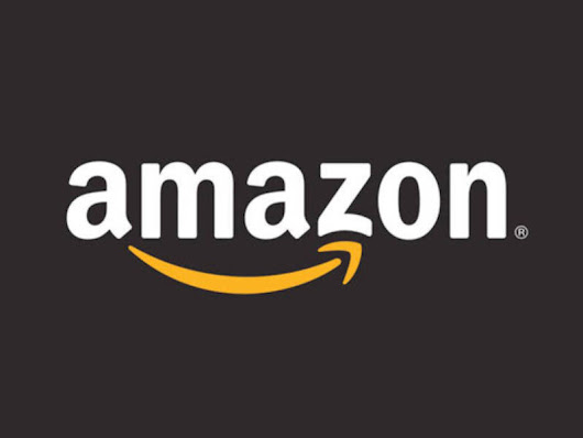 Montgomery County Makes Amazon 2nd HQ Short List
