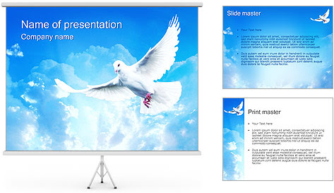 Letcia xavier coutinho google world peace powerpoint template toneelgroepblik Images
