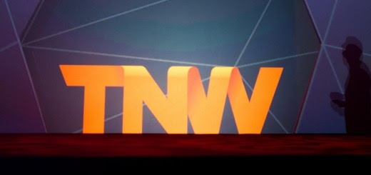 TNW is looking for a Commissioning Editor and a London-based reporter – come join us!