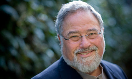George Lakoff to green marketers: use the F-word